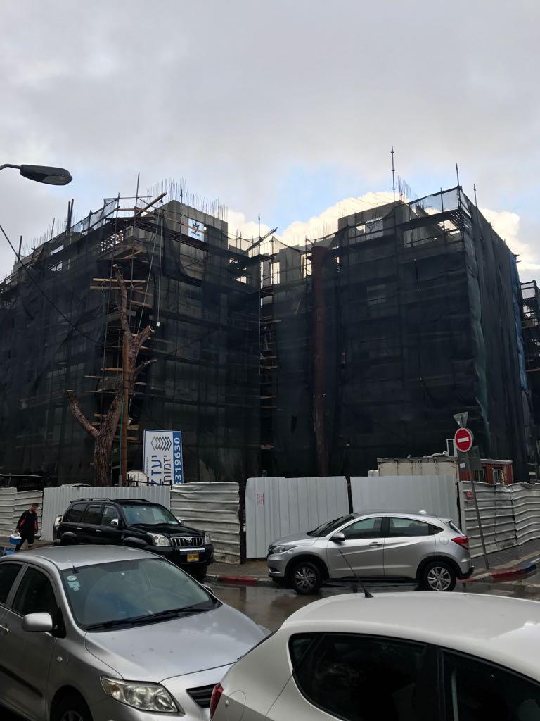 דצמבר 2017